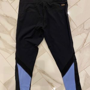 Alala 7/8 legging